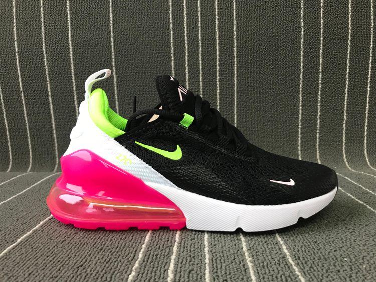 New Coussin Chaussures de sport Sport Designer Hommes Chaussures de course CNY arc-en-Talon Road Trainer étoile BHM Fer femme Chaussures de sport 27C Sneakers