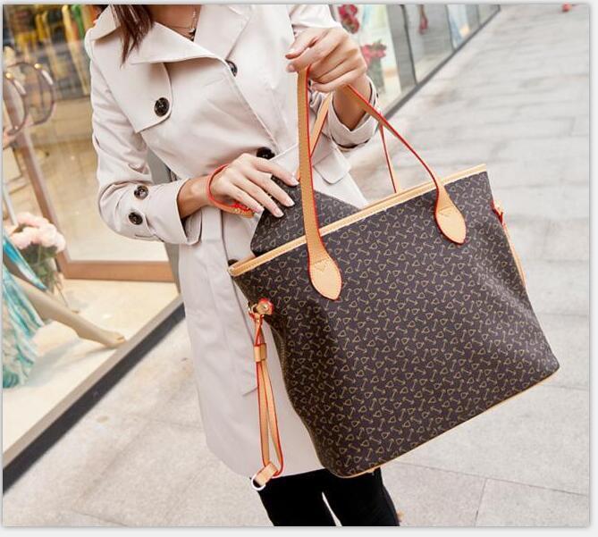 유럽 2020 여성 가방 핸드백 유명 디자이너 핸드백 여성 핸드백 패션 토트 백 여성의 쇼핑 가방이 3566 배낭