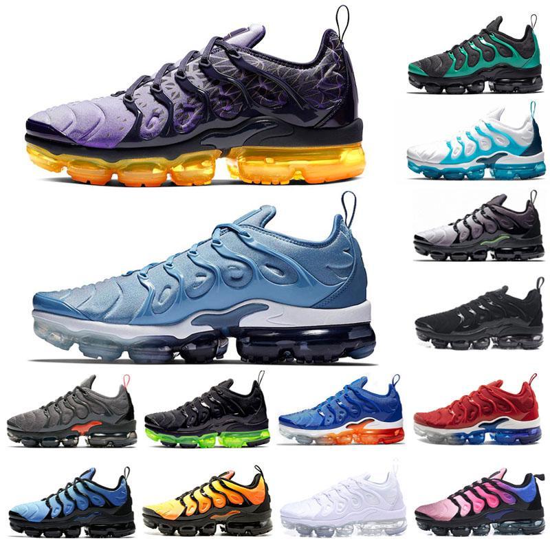 nike air presto 2019 BR QS Bayan Erkek Koşu Ayakkabıları Üçlü beyaz siyah Açgözlü Oreo Sarı Kırmızı mavi Ucuz Sneakers Nefes spor spor 36-45