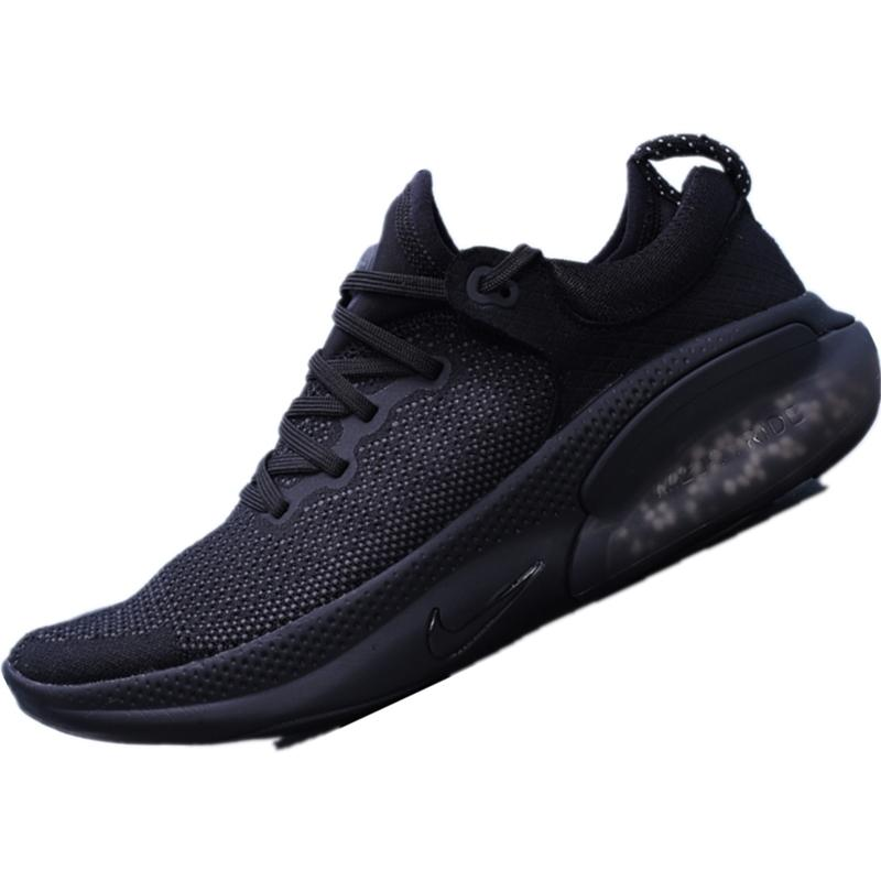 Dolphin New Unique Flywire Knitting 3D Printing Running Shoe For Unisex Kids