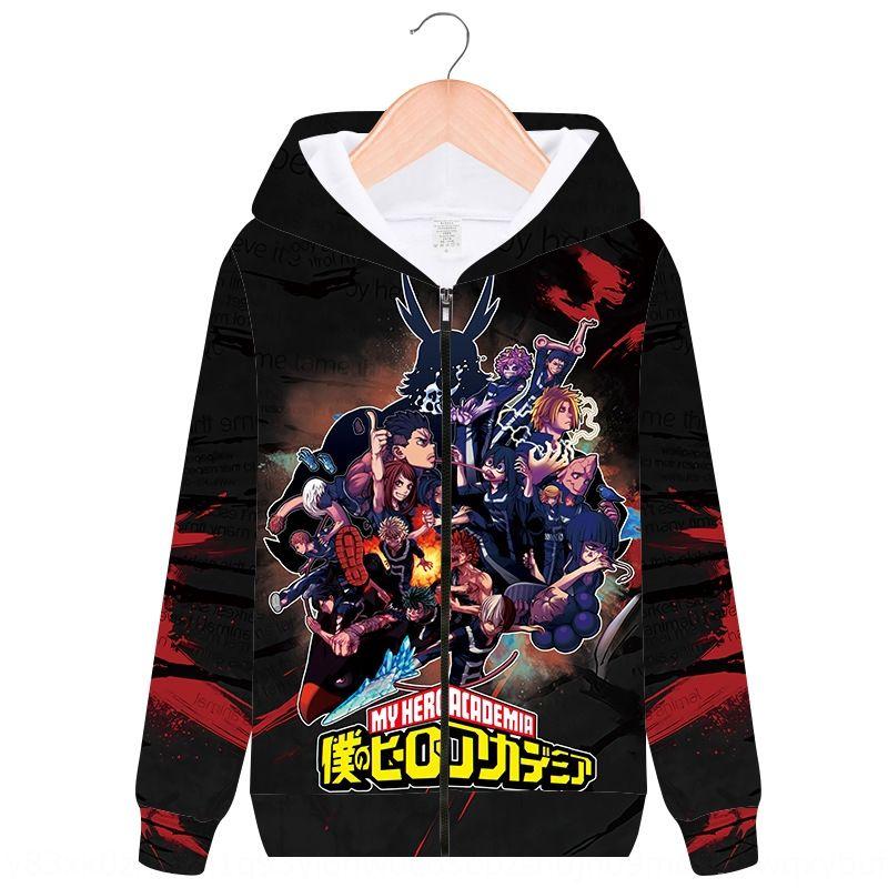 héroe encapuchado impreso en 3D impreso héroe Digitales mi mi suéter encapuchado 3D heroanimation heroanimation suéter Kki1Q