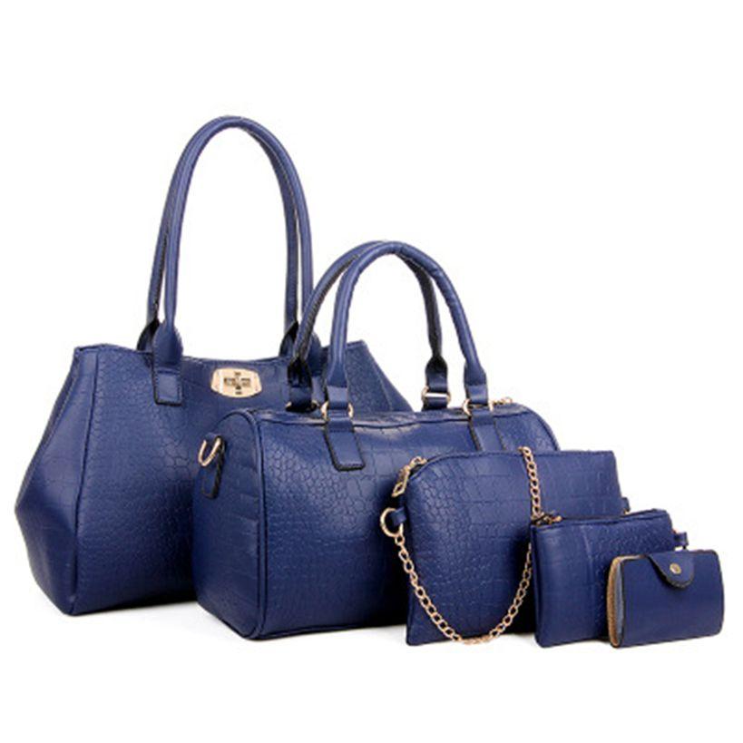Bolsas bolsas bolsas bolsas de ombro womens bolsas bolsas bolsas de luxo 63 bolsa de lona de luxo sacos de couro designer de embreagem QRded