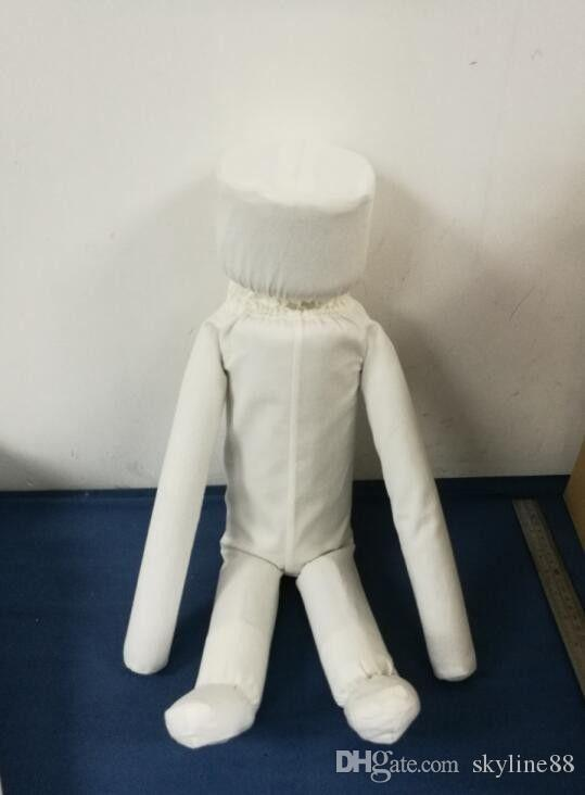 Apparecchiatura per test di laboratorio CAMI Dummy Child Dummy Child - Mark II
