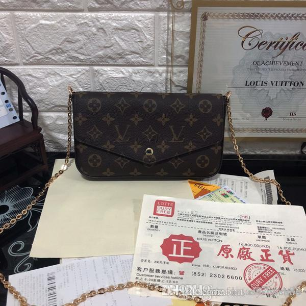 L'alta qualità borse di vendita del messaggero delle donne sacchetto di modo borsa di spalla di lusso sacchetto del raccoglitore caldo grande borsa capacità di trasporto libero