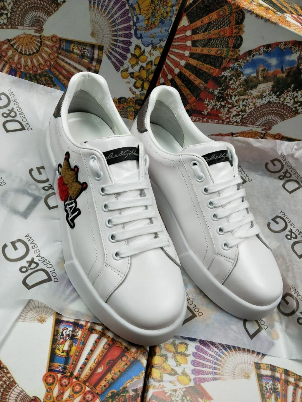 dos homens 2020m e tênis da moda de design luxuosos das mulheres, casais tendência selvagem sapatos casuais, sapatos de festa das mulheres dos homens e tamanho: 35-45