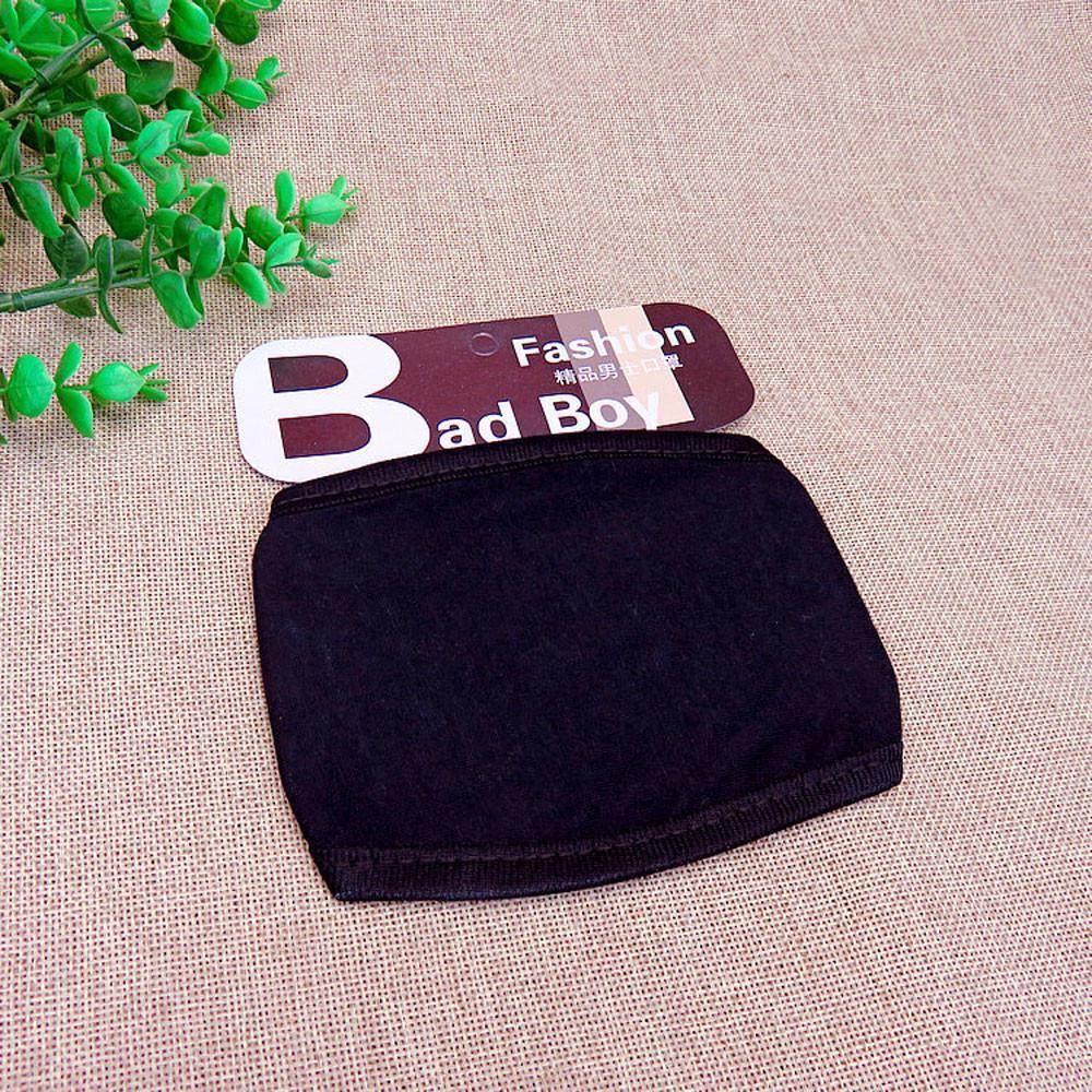 Bio-Labore Gesicht PM2.5 Masken mit Atemmasken 100% Baumwolle waschbar wiederverwendbare Stoffmasken Schutz hohe Qualität