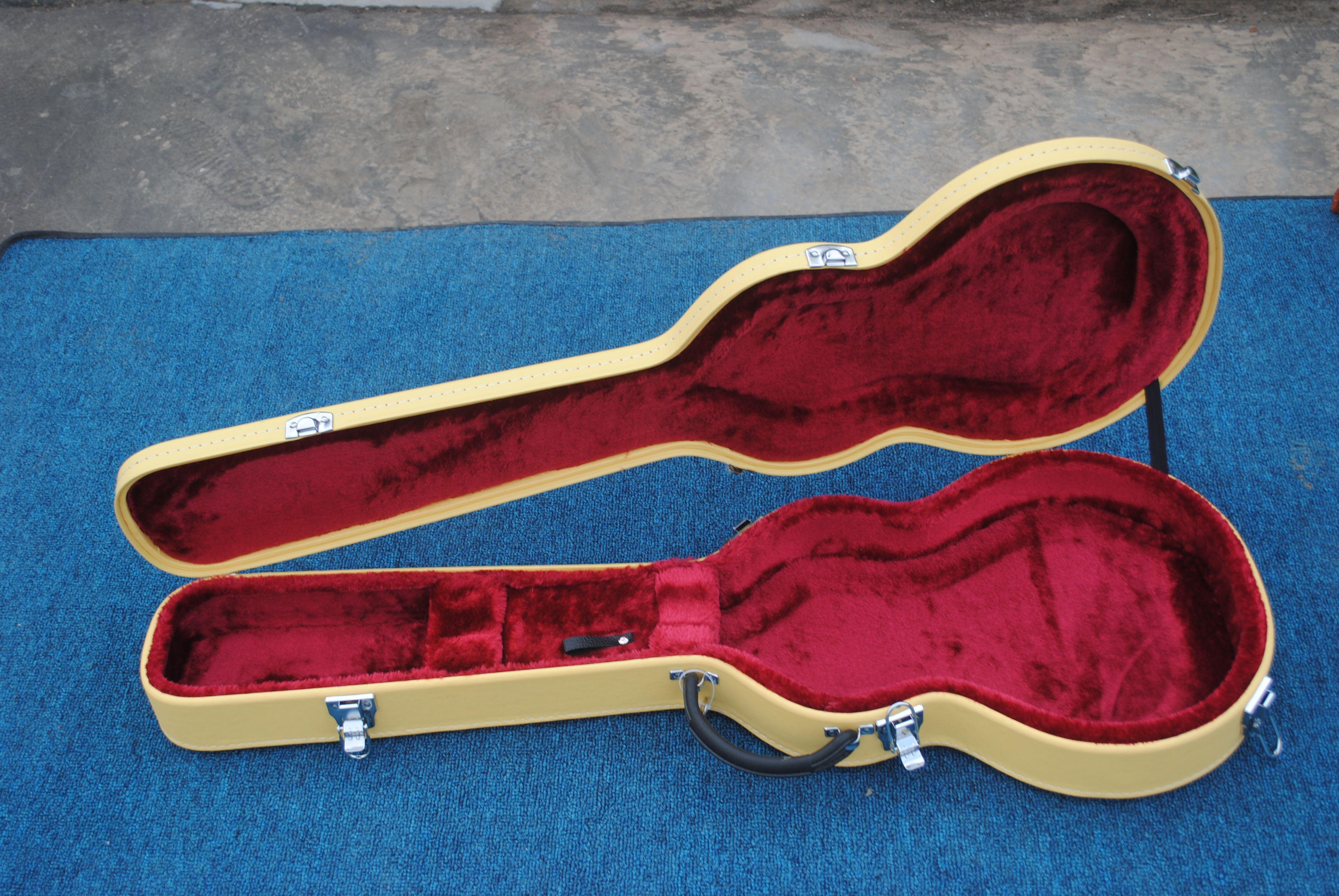 جميع أنواع الحالات الغيتار، لتخصيص كميات كبيرة من العرف، وسرعة التسليم