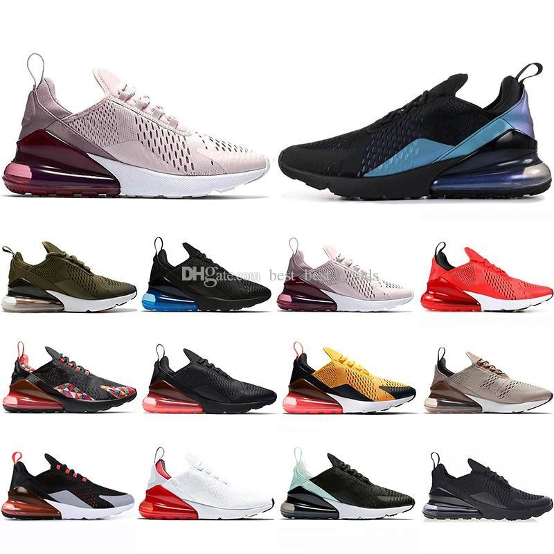 Cheaper New Regency Purple Premium CNY PRM Running shoes For Men Women Hot Punch Flair Triple Black Core white Mens Trainers Sports Sneakers