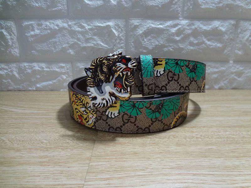 Cintos de grife para homens Cintos Designer Belt Serpente de luxo de couro Belt Cintos Negócios Mulheres Big fivela de ouro