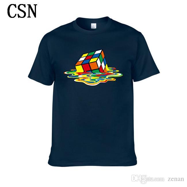 2020 mulheres novas dos homens camiseta 100% algodão T-shirts Skate Verão Tee Boy Skate T-shirt Tops Europeu tamanho XS-XXL EL-5