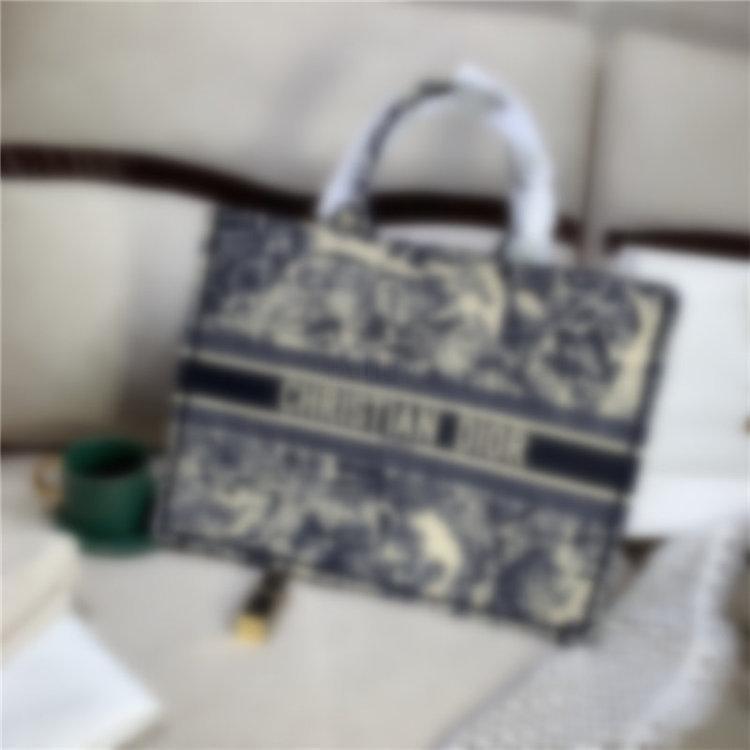 D 2020 NovadiorModa Casual Tote Bag Bolsa de Ombro Messenger Bag bolsa carteira bbggg Handbag Backpack