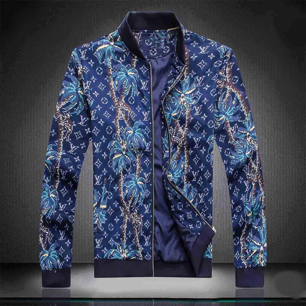 Survêtements Sweats costumes sport de luxe de F20Men Costume homme Pulls Vestes Manteau Hommes Medusa Vêtements de sport Survêtement Sweat-shirt ensembles veste