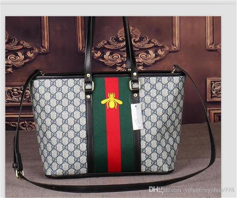 Üst Kalite Tasarımcı çanta Cüzdan Çanta Kadınlar Çanta Çanta Crossbody Soho Çanta Disko Omuz Çantası Saçaklı Messenger Çanta Çanta A020