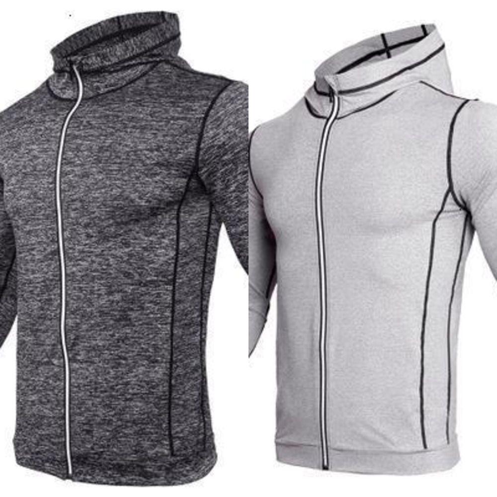 hoodies sweatshirt sweatshirt pullovers outdoor Medium length Edition Leather clothing Keep warm winter