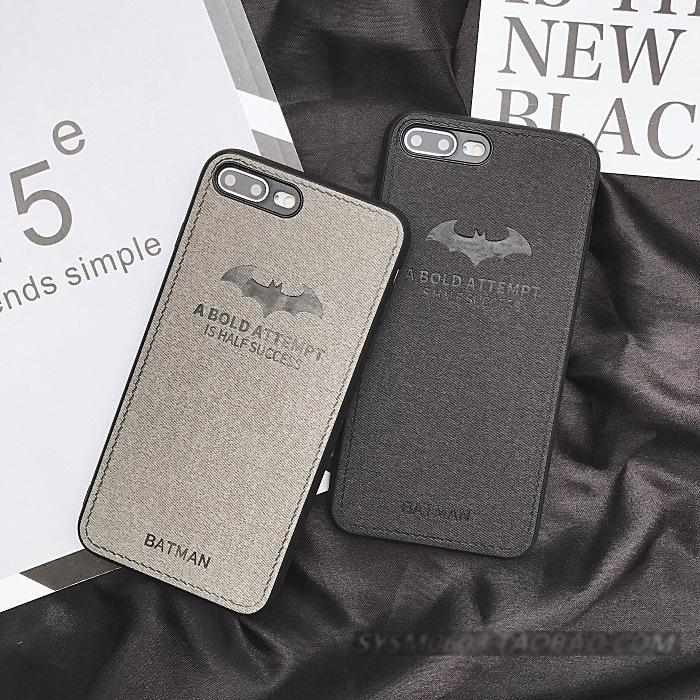 Bat Chivalrous R17 Oppo Apply Iphone Xs Max Hand Shell Alive X23 Soft Canvas Male Protect Sheath