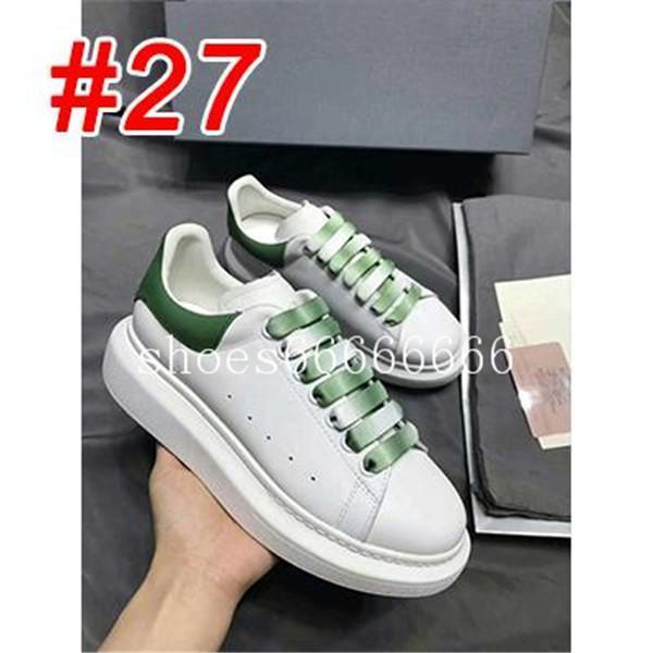 Lüks Platformu Tasarımcı Ayakkabı Yansıtıcı Üçlü Siyah Kadife Beyaz Büyük Boy Erkekler Kadınlar Casual Sneaker Parti Tam Elbise Dana derisi Deri B378