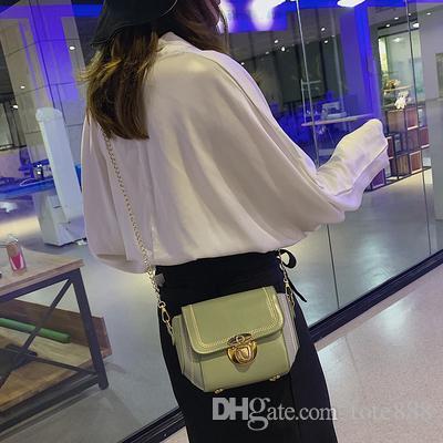 2019 горячие продажи леди дизайнер сумки мода кошелек женщины сумки jet set путешествия PU кожаные сумки дамы плечо тотализатор женский