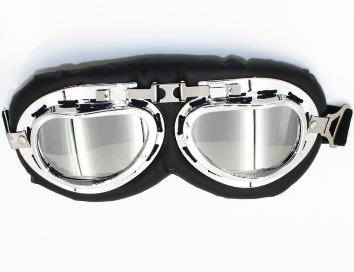 prova veículo quente motocicleta óculos off-road bicicleta elétrica areia óculos alta elástica elástico ajuste livre força elástica yakuda