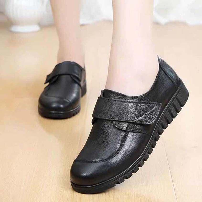 Com DGFR Shoes Box sapatilha Casual Shoes Formadores Moda Esportes alta qualidade Botas de couro das sandálias vintage por bag06 PX934