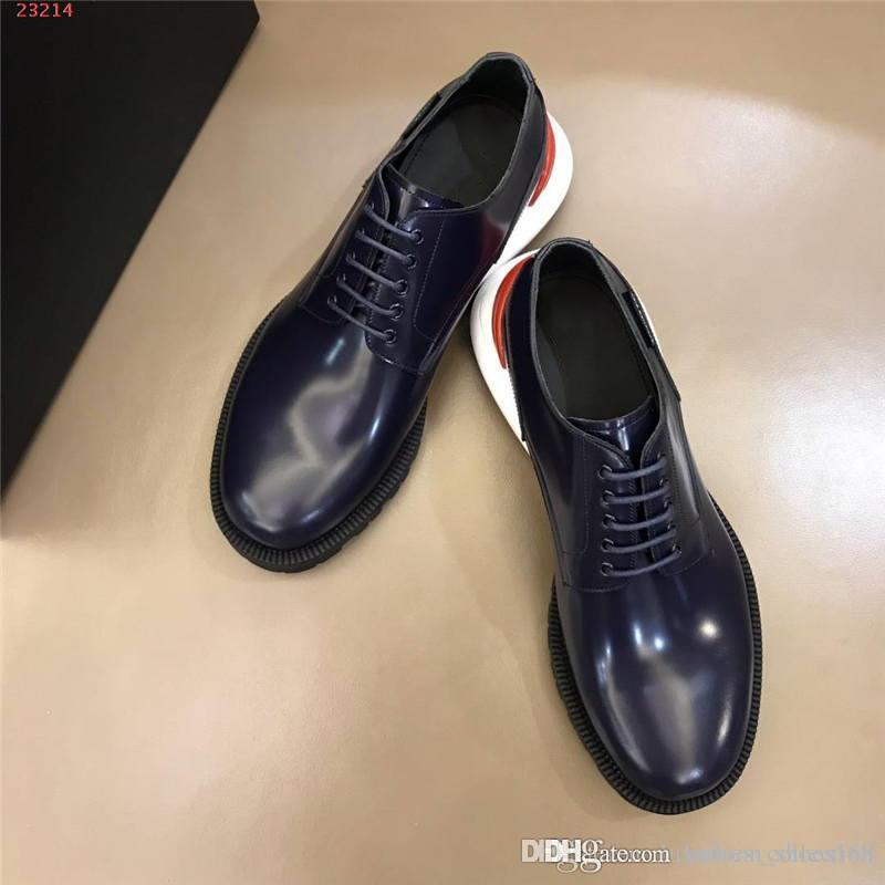 Shoes Mens Dress Shoes Prom Shoes