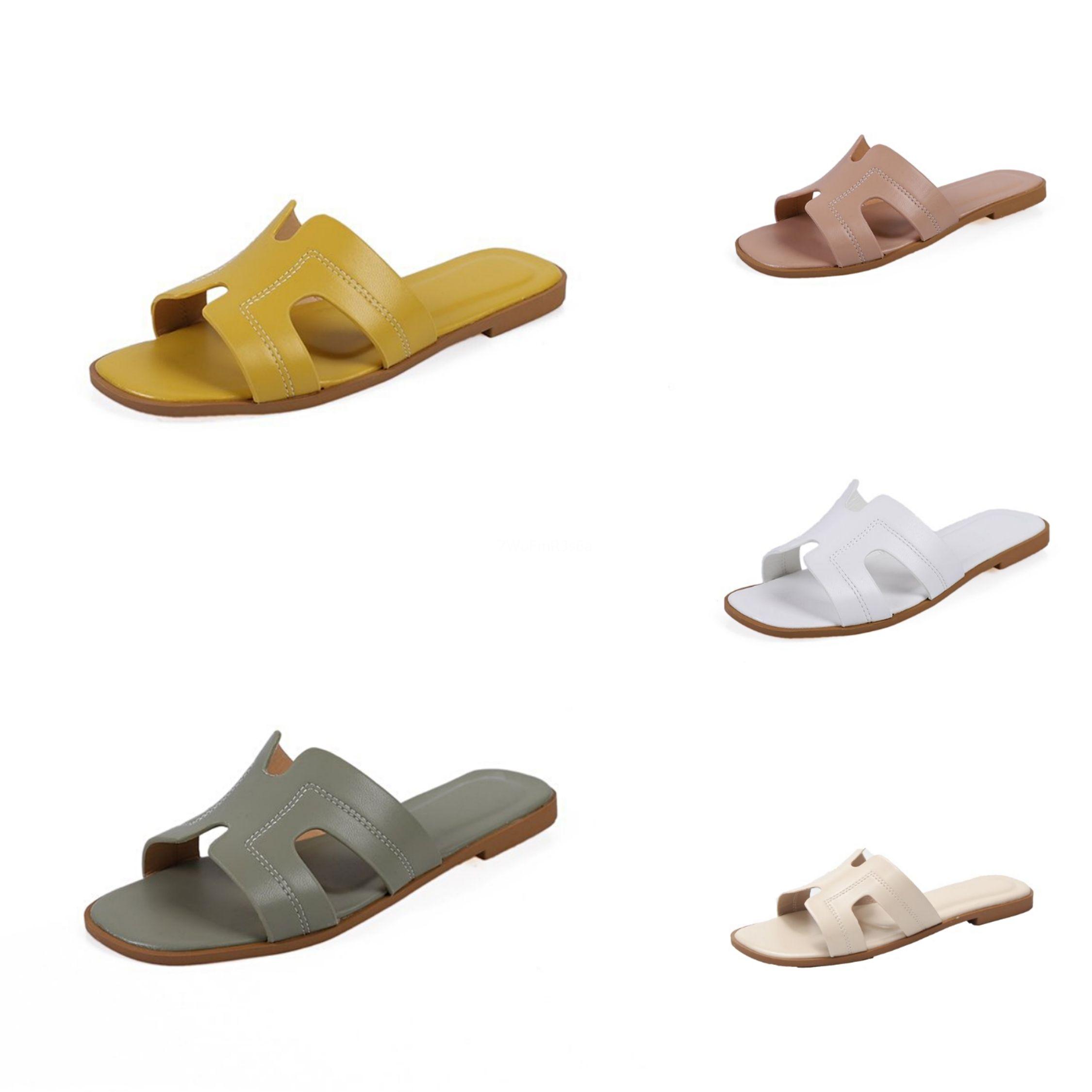 2020 Yaz Terlik İçin Plaj Spor Kadınlar erkek ayakkabıları Kayma-On Terlik H Erkek Crocks Crocse Su Mules D020 # 907
