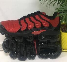 Großhandel 2019 Tn Plus Günstige Handelsschiffe Zum Verkauf In China Laufschuhe Discount Turnschuhe Runner Schuhe Fußbekleidungen Von Yakuda, $73.56