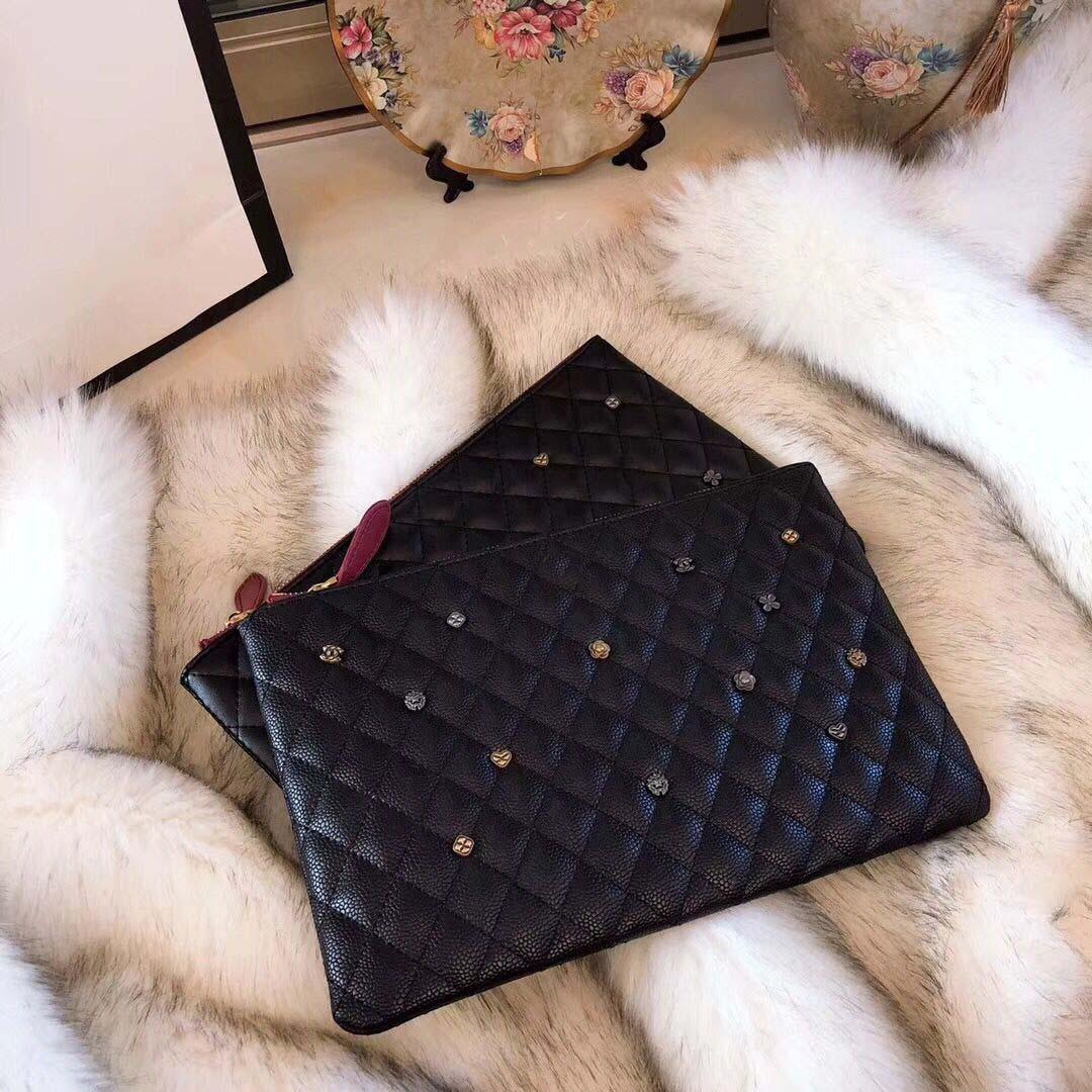 freies Verschiffen neue Ankunft Handtaschen Frauen messager Taschen Mode weibliche vintage klassische für weibliche zwei Stil
