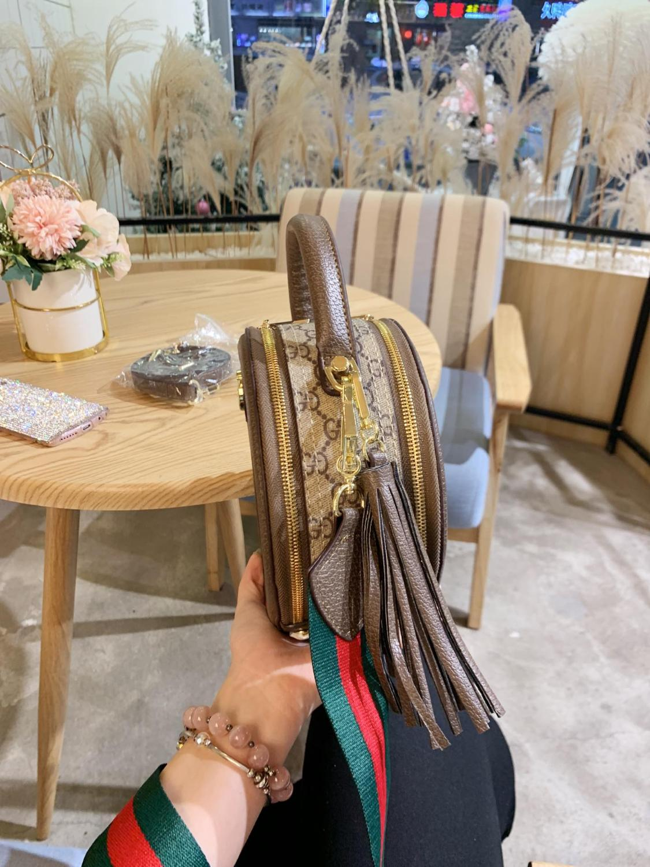 Ombro amor 002 mulheres à moda Handbag Design Mulheres Original Bag qualidade perfeita E Personalidade Estilo Bag Moda SDX00361