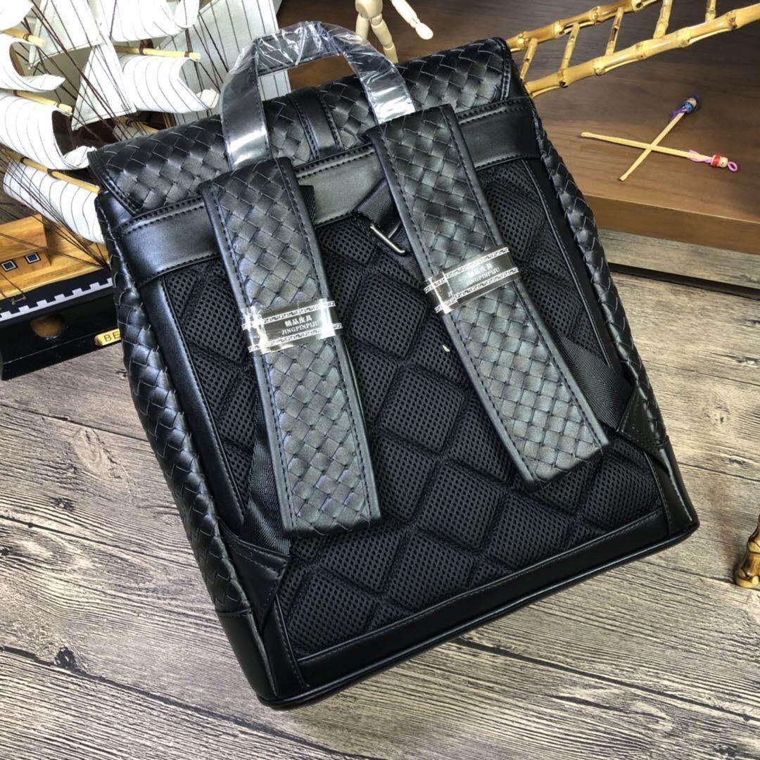 Top vendas Designer de moda SELL saco de alta qualidade famoso ombro pacote de saco bolsa pacote mochila Genuine moda em couro mensageiro mobil