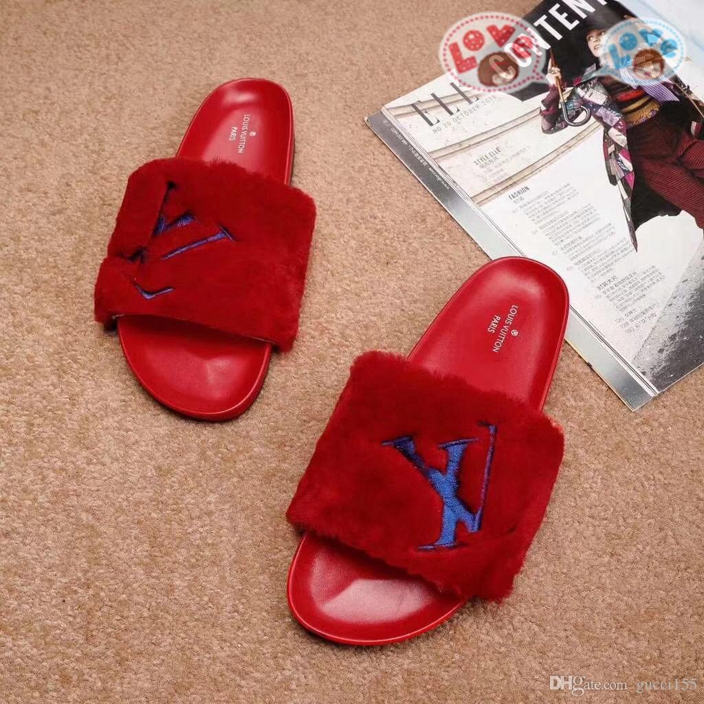 Haute qualité marque designer femmes sandales avant mode vente chaude sandales MM23