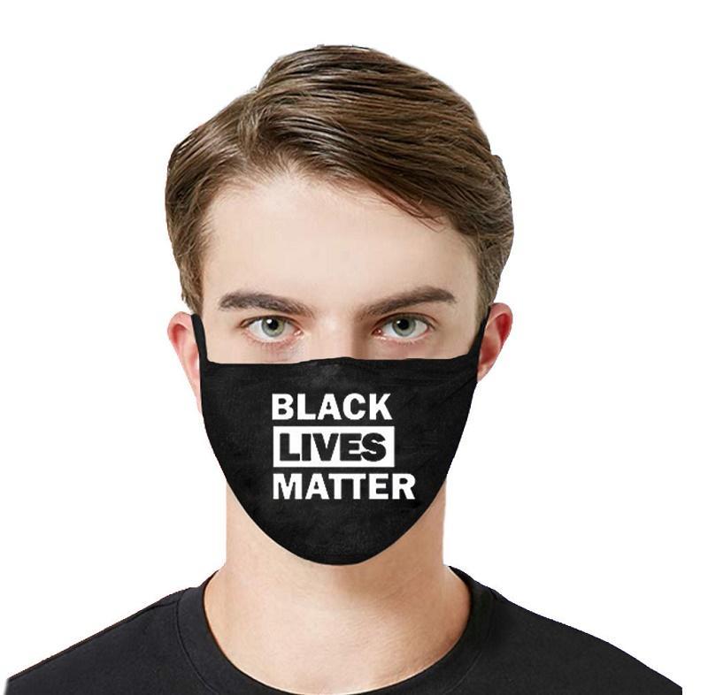 Ücretsiz Kargo Stokta I Cant Yüz maskeleri Yetişkin Çocuklar için Yıkanabilir maskeler Yaz Dış Mekan Spor Binme Maskeler Moda Tasarımcısı Maskesi Breathe