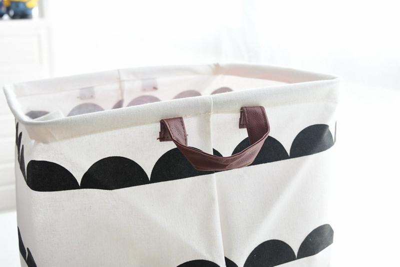 Storage Basket8