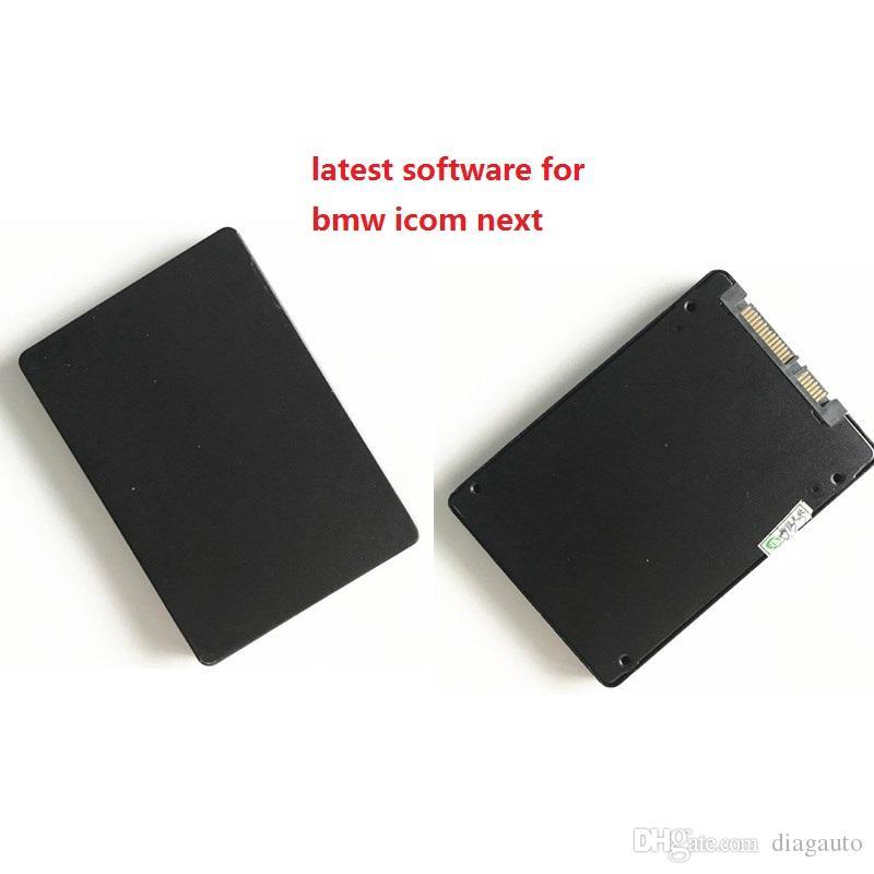 2019,07 мягкой посуда SSD 480г для бмв ИК следующего с режимом эксперта (ISTA-D: 4,17 ISTA-P: 3,66) win7 подходит 95% ноутбуки много языков