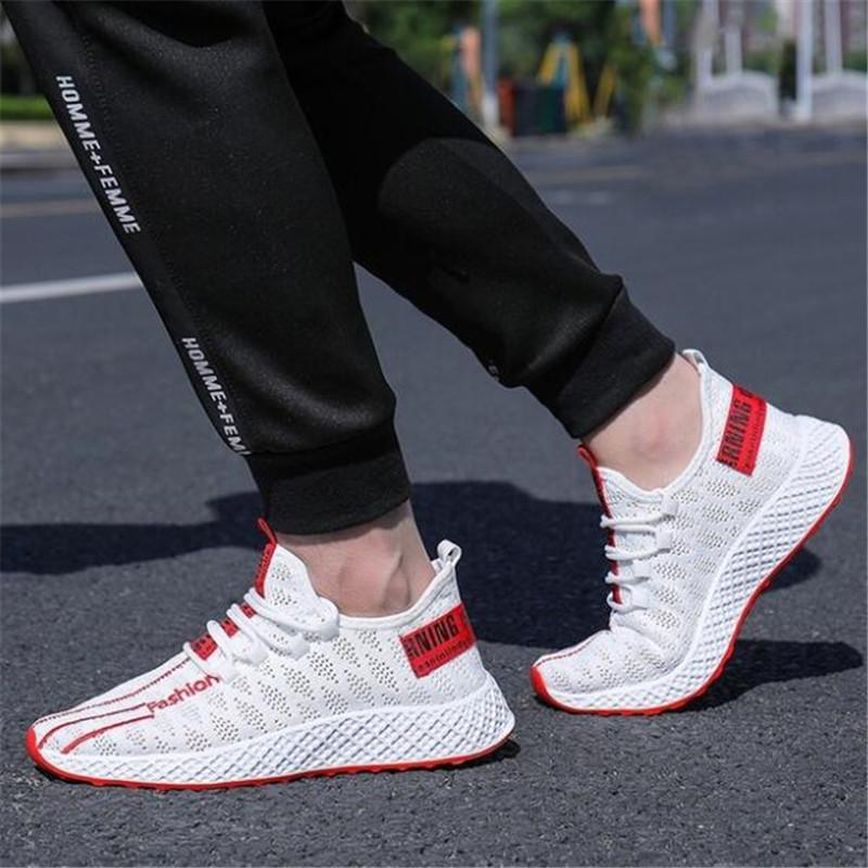 X12 New real leather sports casual shoes driving ladies fashion shoes soft shoes flat