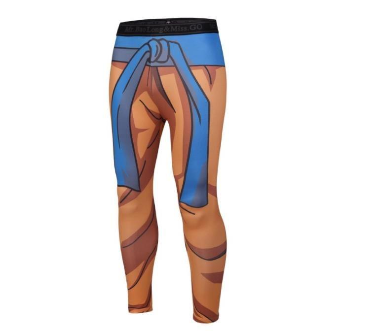 2020 pantaloni della tuta casuale degli uomini Jogger Pantaloni allentamenti di usura con coulisse Plus Size M-3XL Mens Pantaloni pantaloni dimagriscono Pantaloni Uomo Pantaloni sportivi