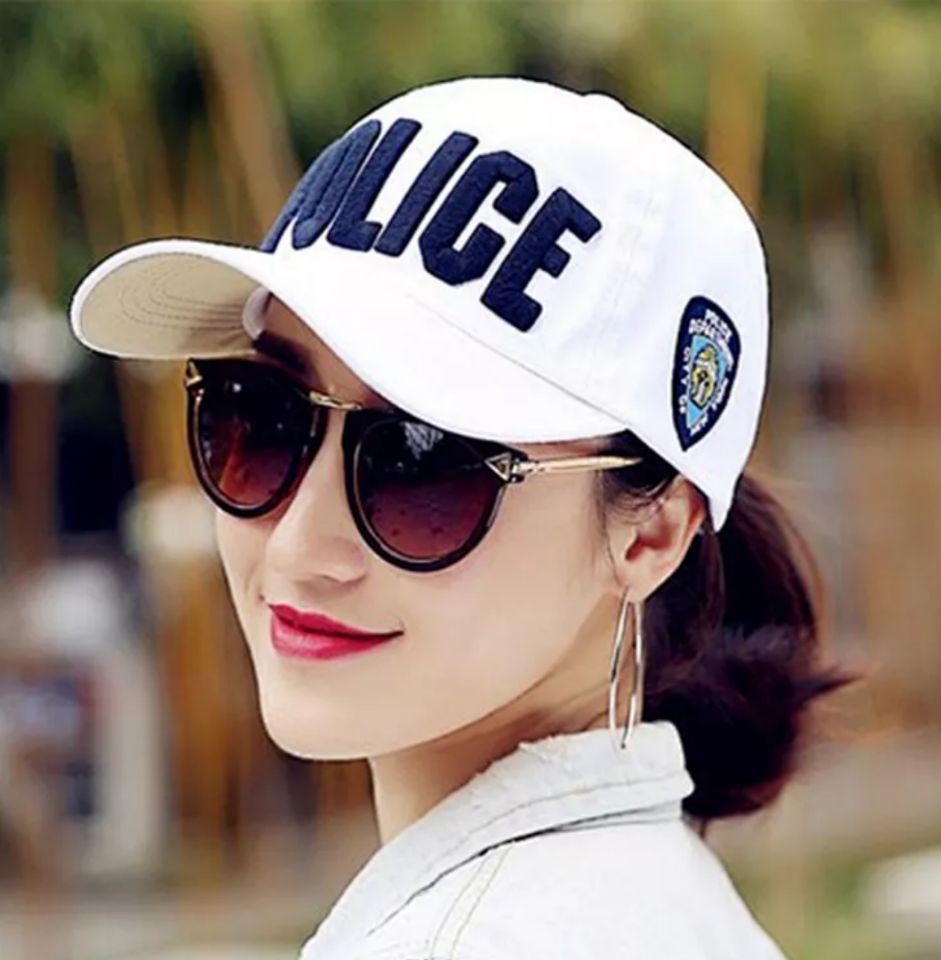 2028-3 Paar Kappen gestickt Biene Sonnenhut beiläufige Männer und Sonnen Frauen Hut Doppel g Baseballmütze