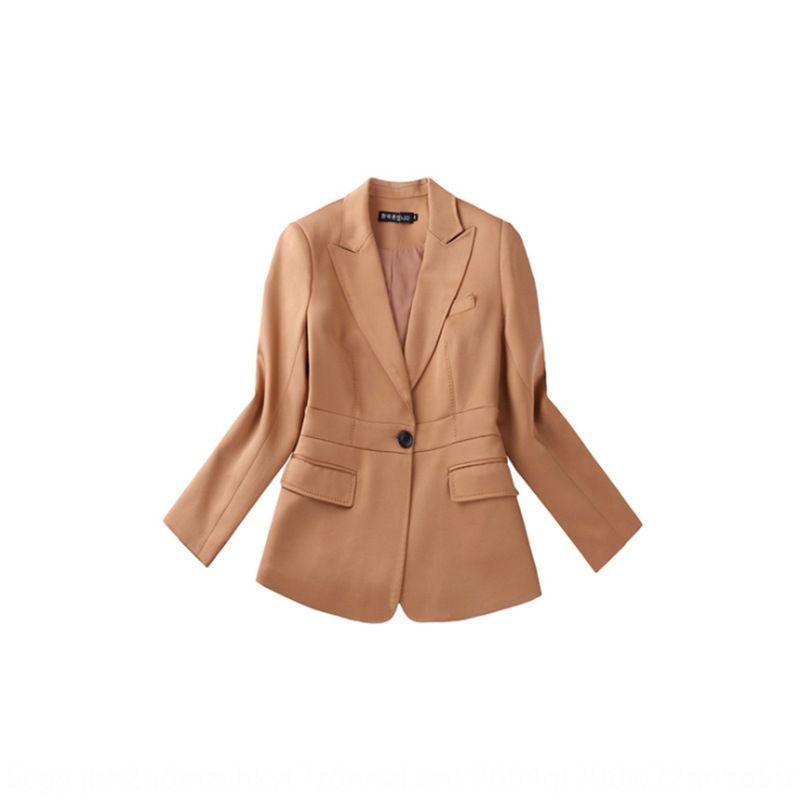 NrD6R 2019 New terno Jing vestido saia saia plissada skirtTian mesmo naipe plissado rendas coat overskirt colete vestido de três peças set 8083
