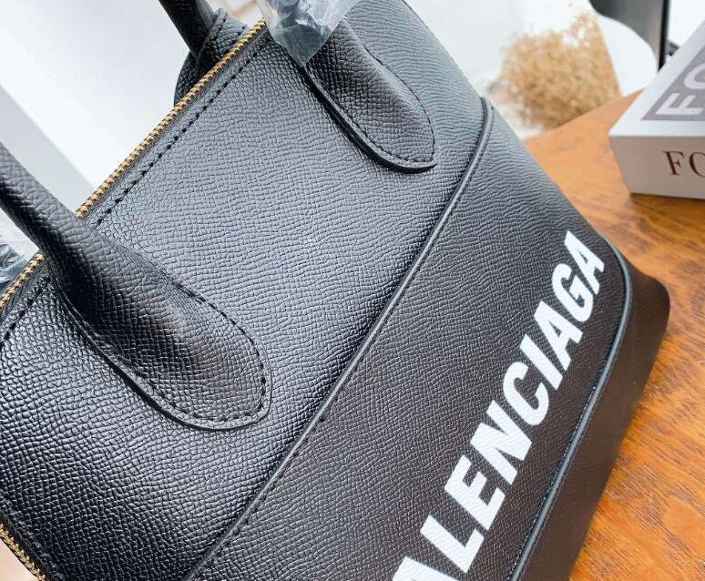 2020 Hot solds Womens bags designers handbags purses shoulder bags mini chain bag designers crossbody bags messenger tote bag clutch bag A32