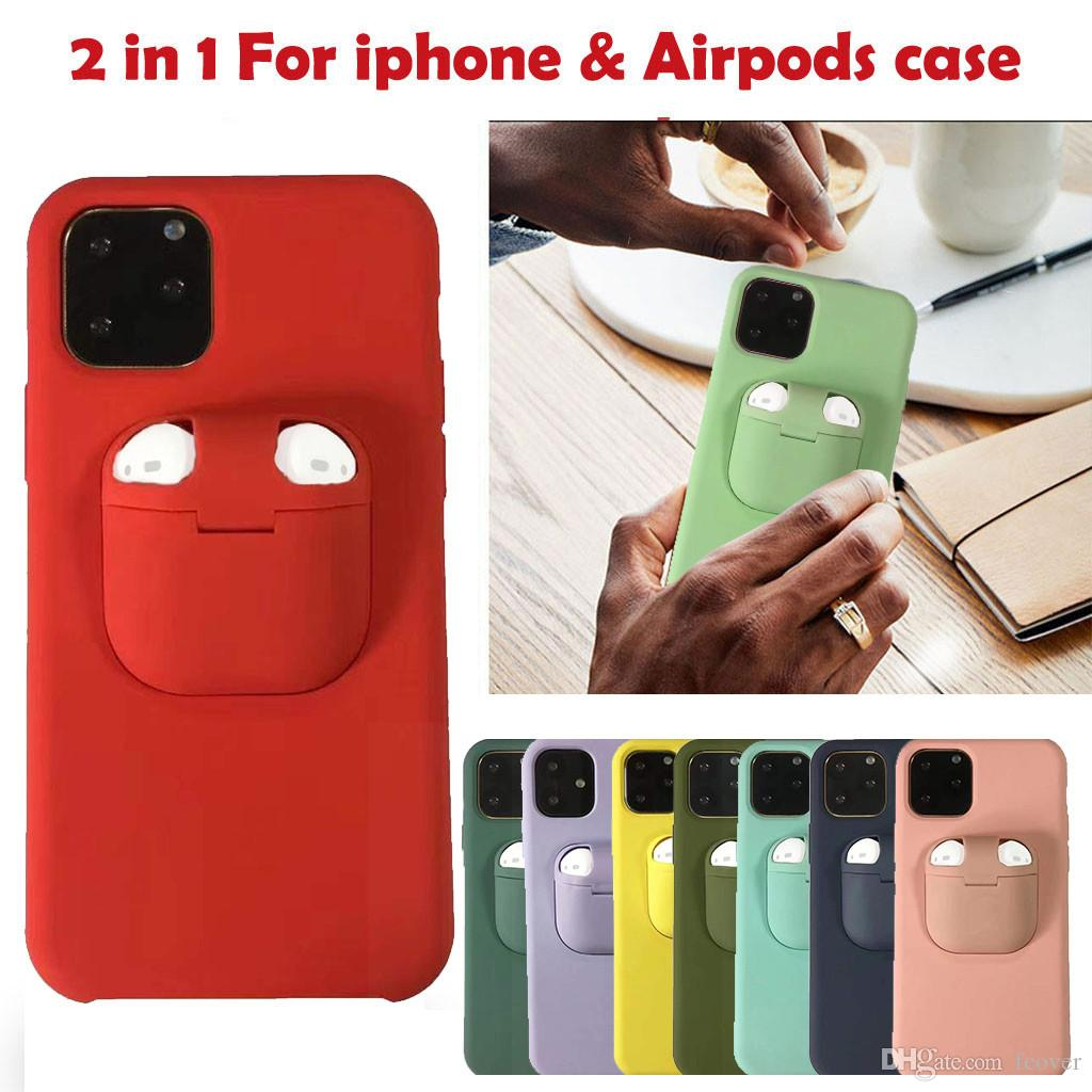iphone 10 cover apple
