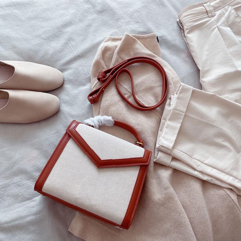 Qualità superiore famosa delle donne del progettista di marca insacca le borse di lusso della moda borse della borsa di spalla delle signore del messaggero delle donne crossbody superiore di vendita calda