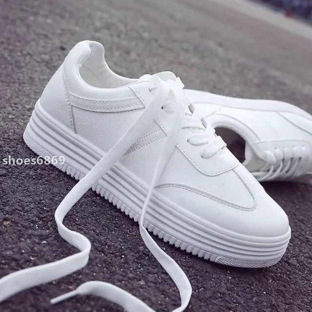 2020 YENİ Sneaker Günlük Ayakkabılar Eğitmenler Moda Spor Yüksek Kalite Deri Çizme Sandalet Terlik Vintage Hava PH01 Ayakkabı
