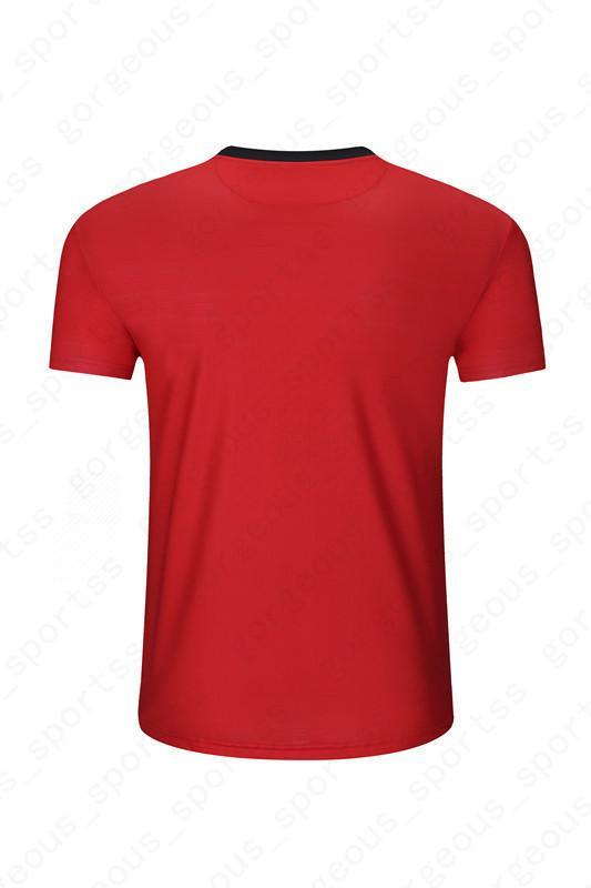 2019 Hot vendas Top qualidade de correspondência de cores de secagem rápida impressão não desapareceu jerseys611423e2 basquete