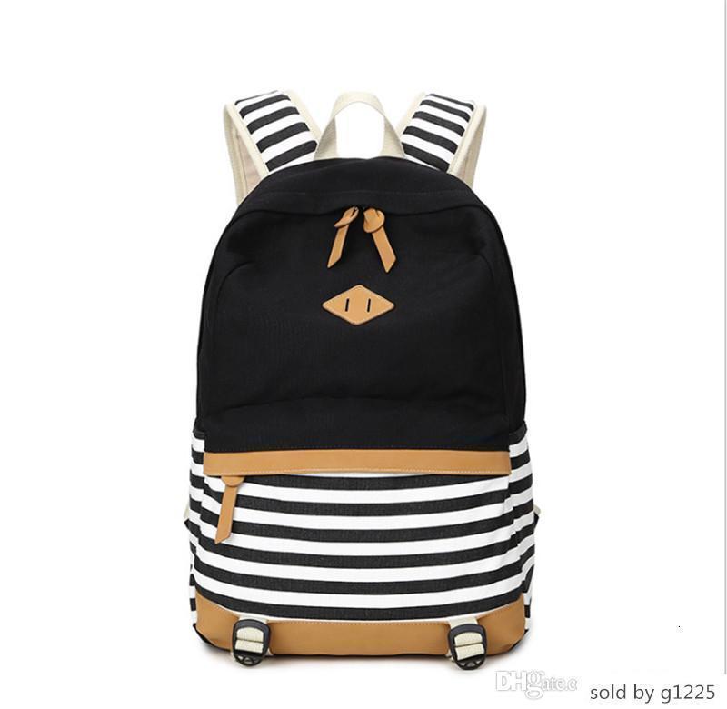 Самые жаркие дамы PU Fringe Lingge европейских и американских рюкзаках стиль Студенческие моды дорожные сумки Свободная перевозка груза 07