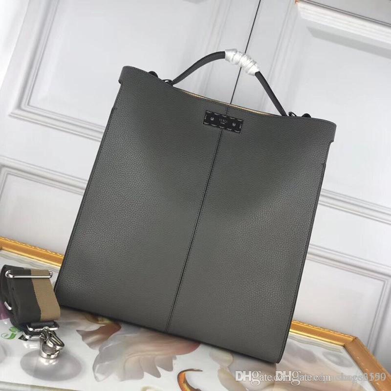 Neue Muster der großen Kapazität arbeiten Frauen Schulterbeutel Luxus Frauenhandtasche Globale Limited Edition Rucksack Reisetasche 1921-2222 b6