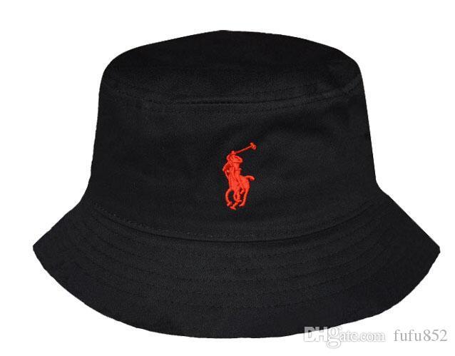 2019 brand Diamonds bucket hats for men Foldable outdoor polo Hunting Fishing mens sports hip hop bobs gorras bones Champion Fisherman caps