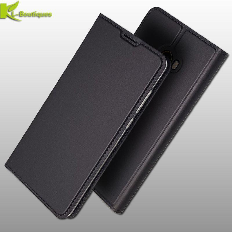 Xiaomi Mi Mix 2s Case On Sfor Coque Xiaomi Mi Mix 2 Mix2 S Cover Fundas Luxury Vintage Wallet Magnet Flip Leather Phone Cases