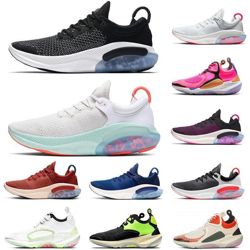 2020 즐거운 시간은 CC3 세터 실행 신발 배 블랙 플래티넘 색조 SUNSET TINT 레이서 블루 오레오 대학 레드 남성 운동화 스포츠 운동화