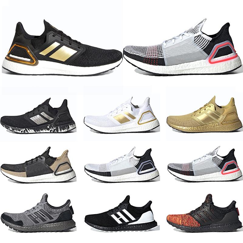 zapatos golf adidas boost ultra