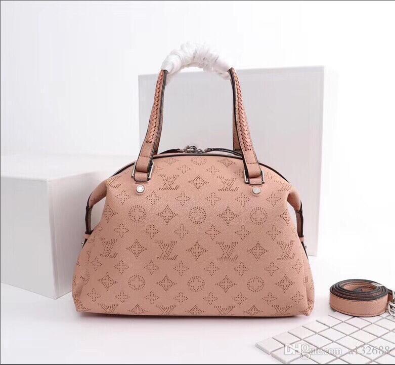 Nouveau sac de messager sac une épaule sac à bandoulière féminine de haute qualité sac à main chaude classique Bolsas sac à main feminina