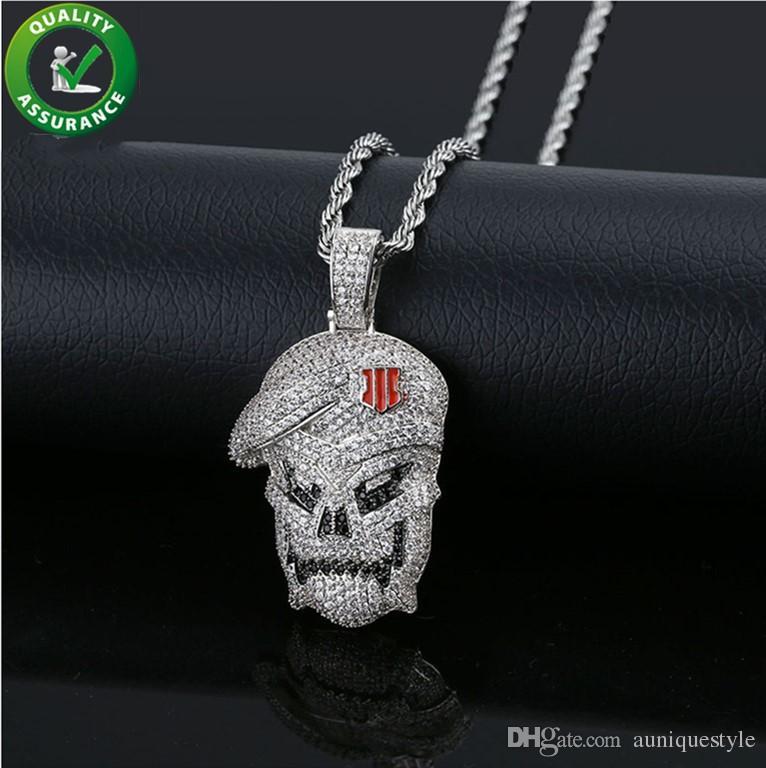 collier pour homme bijoux